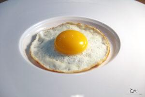 Uova in cereghino