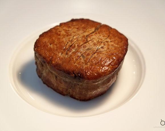 il filetto perfetto