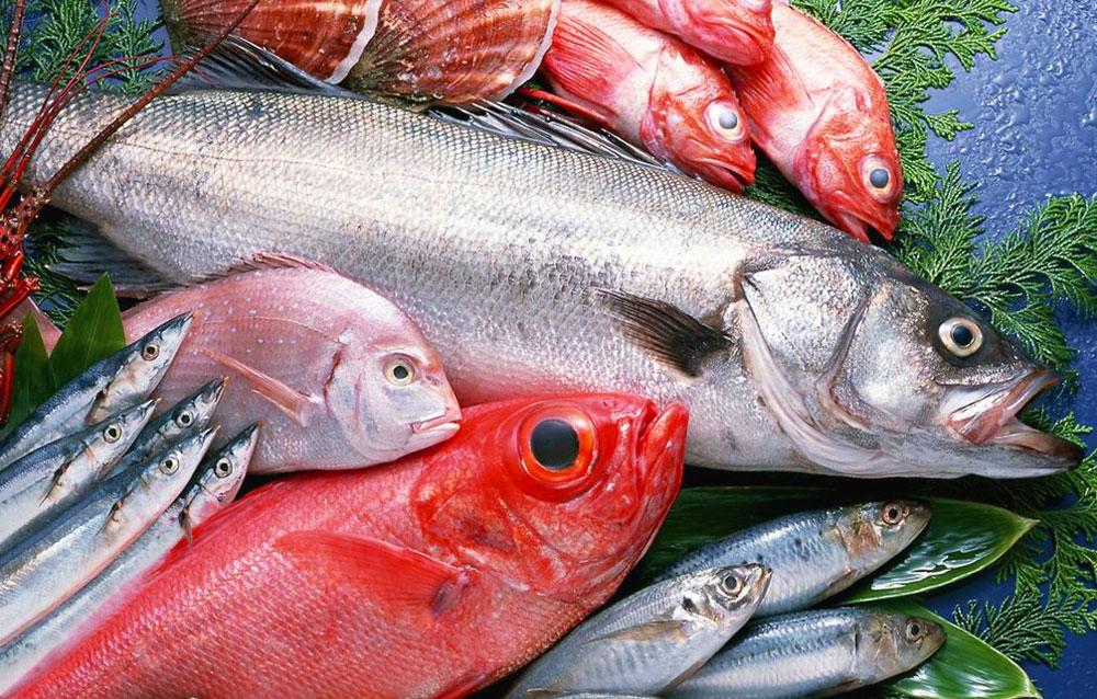 Come Cuocere Il Pesce I Trucchi Ilcuocoincamiciacom