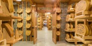 Museo dello Storico Ribelle